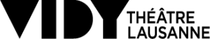 logo_vidy